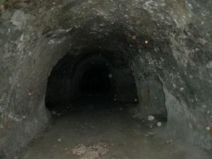 Cimg2762